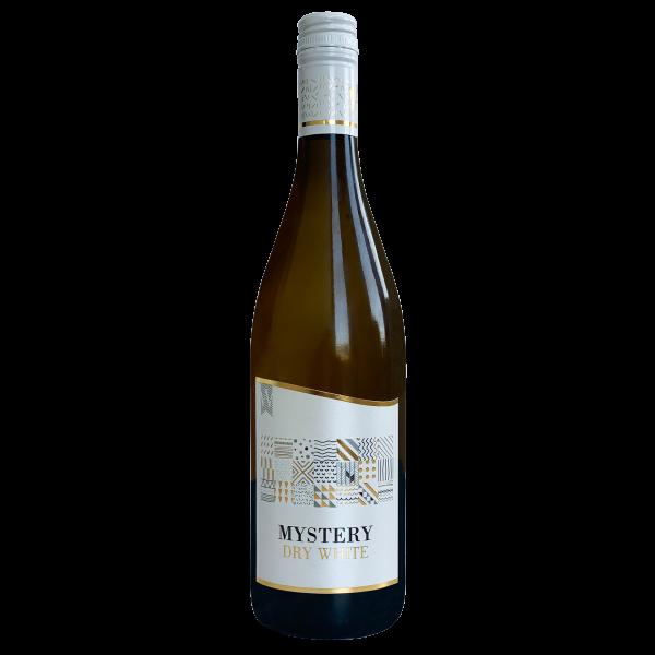 бяло вино, голяма бутилка